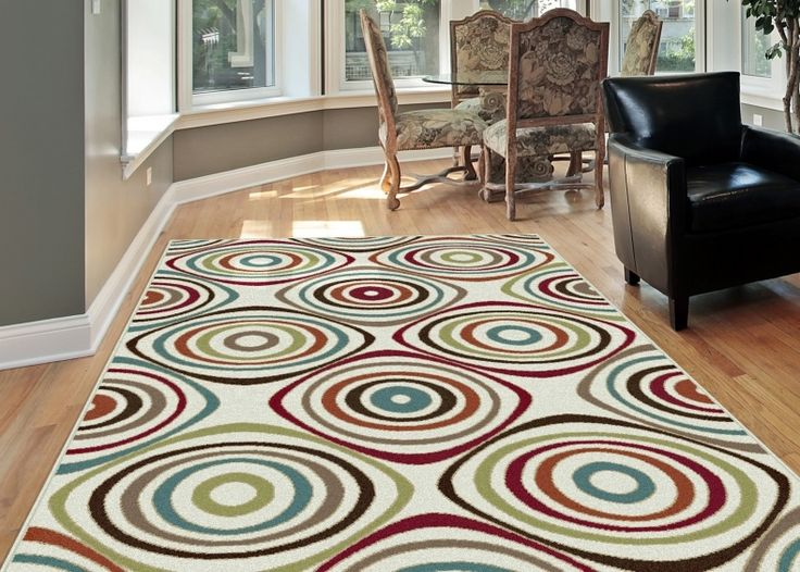 Jcpenney Area Rugs On Sale
