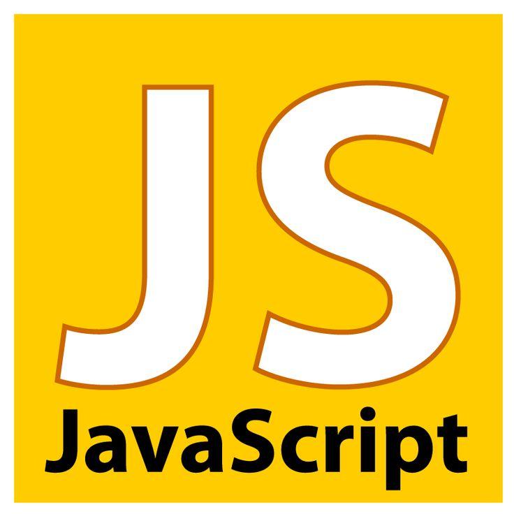 مجموعة جاهزة من أكواد الجافا سكربت لإظهار الإشعارات على موقعك Javascript plugins to your website - دروس4يو Dros4U