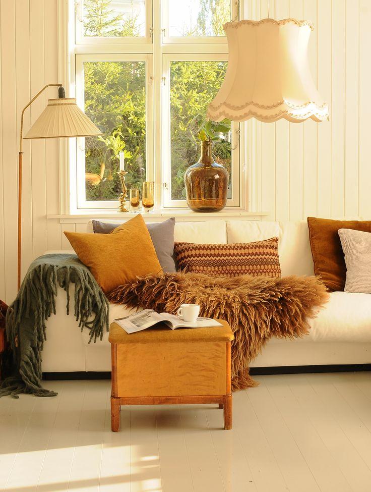 Details livingroom