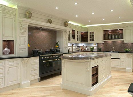 Best Kitchen RemodelingRenovation Images On Pinterest - How to get your kitchen remodeled for free