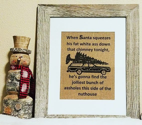 Christmas Vacation Quotes Jolliest Bunch Of: 25+ Unique Christmas Family Quotes Ideas On Pinterest
