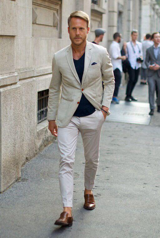 31 best Blazers & Jeans images on Pinterest | Menswear, Blazer ...