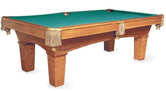 25 best ideas about slate pool table on pinterest dream for 1 slate pool table