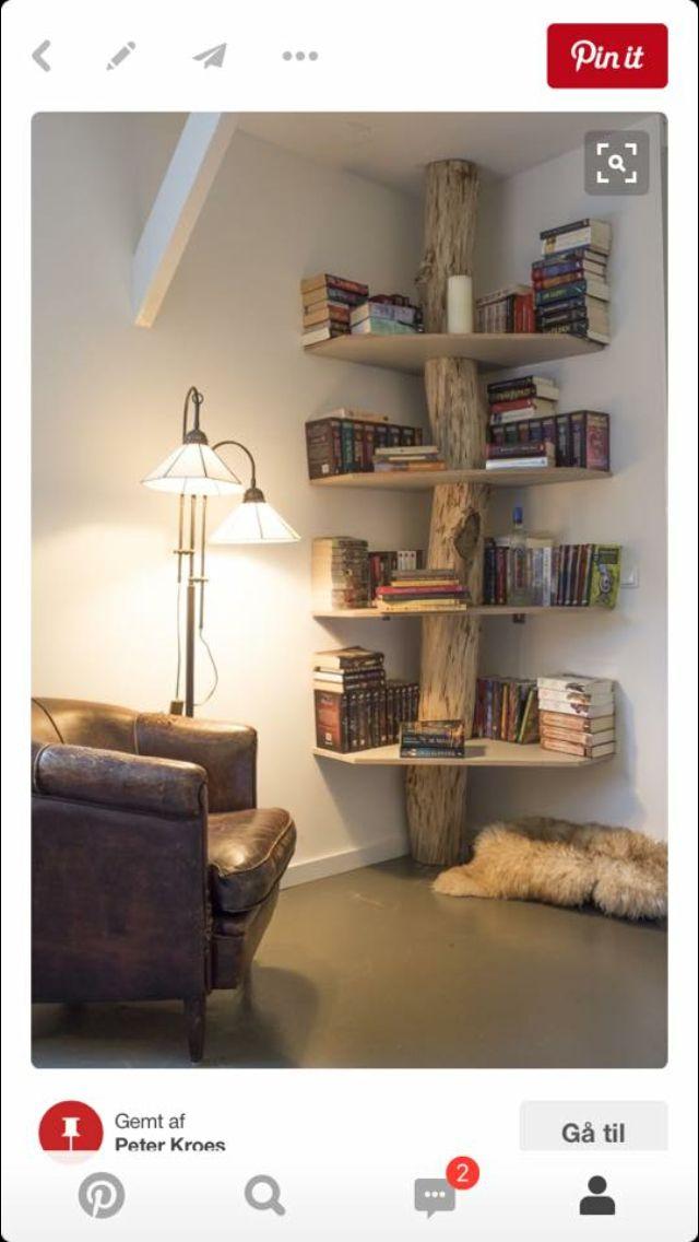 Die besten 25+ Treppenabsatz Ideen auf Pinterest Landing dekor - innendekoration ideen