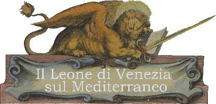 Celebrazione della Battaglia di Lepanto ripresa da Tiziano Biasioli