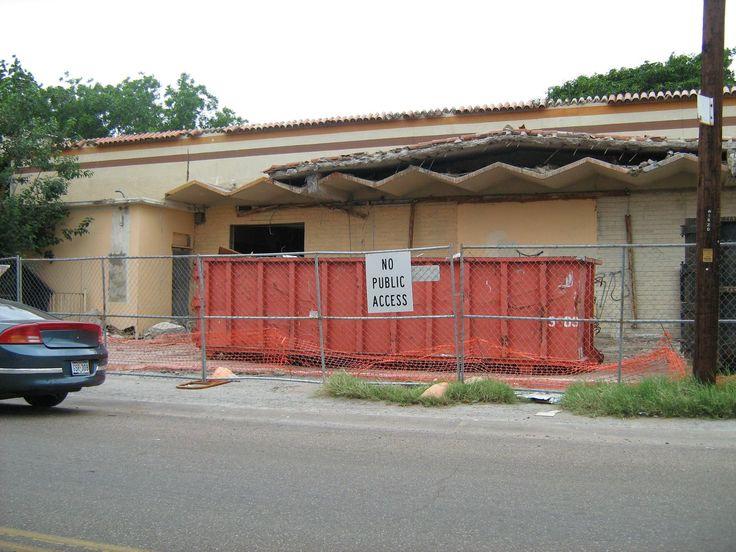 mall del norte movies laredo texas