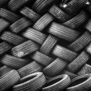 Tyre Collection Channel Limited offers a flexible scrap tyre collection service in the most environmentally friendly way to meet the needs of our clients.Quick Collection of used and waste tyre in London,UK. We offer the best prices in our operating area.