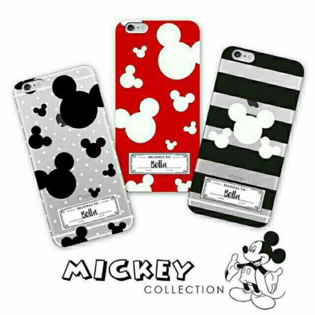 Saya menjual CUSTOM CASE mickey 01 seharga . Dapatkan produk ini hanya di Shopee! https://shopee.co.id/byecasejkt.id/452612058 #ShopeeID