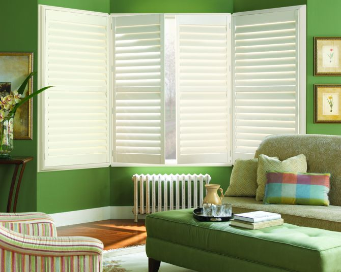 10 Best Images About Composite Shutters On Pinterest