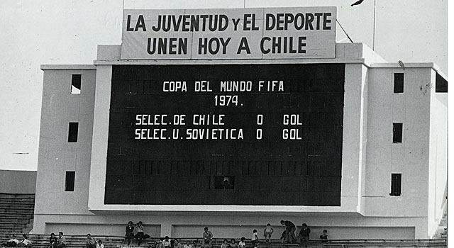 El score, aún 0 a 0.