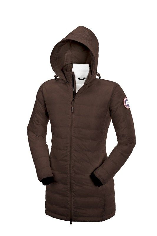 Welcome to our Canada Goose Jackets Sale Store.Offer Cheap Canada Goose Jackets,Canada Goose Down Jackets,Canada Goose vest,Canada Goose Coats