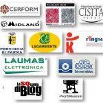 Aziende che partecipano a SQcuola di Blog 6