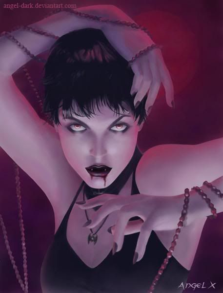 vampire the masquerade book of nod pdf