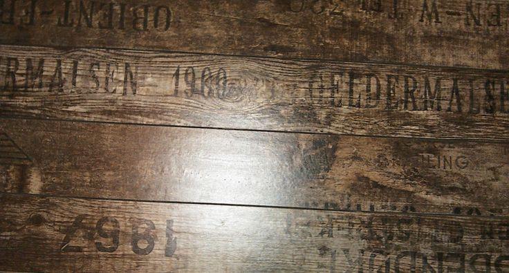 Parador 1317861 Laminat Parke: Parador Trendtime 2 1192752 Wine & Fruits
