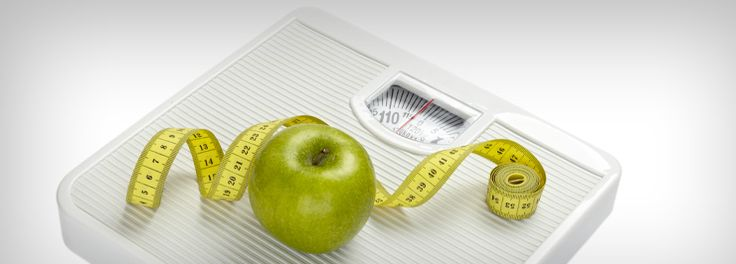 How to lose weight fast and Weight loss tips are the two terms which are searching on internet by men and women especially girls.