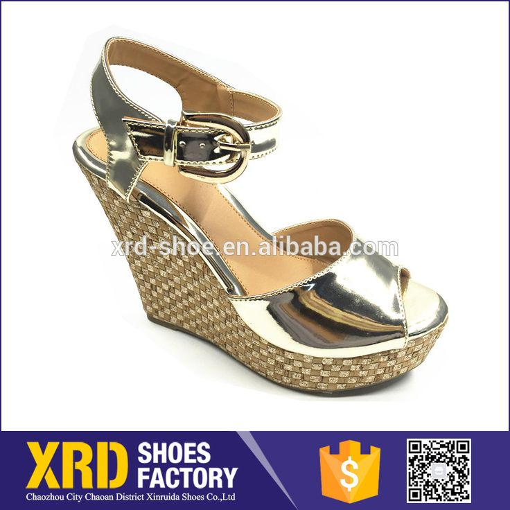 1000 ideas about high heel shoes on