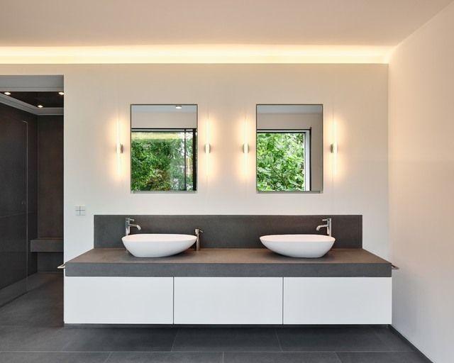 Badezimmer Waschtisch Badezimmerwaschtisch Badezimmerwaschtischhohe Badezimmerwaschtischholz Badezimmer Waschtische Waschtisch Holz Badezimmer Badezimmer