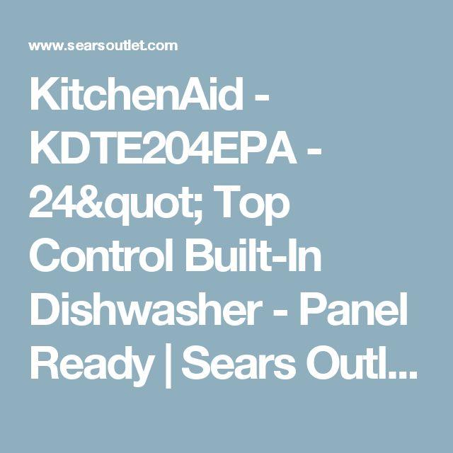 Kitchenaid Outlets