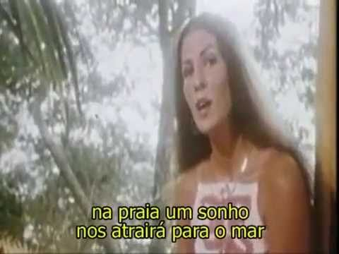 Rita Coolidge - We're All Alone (Tradução)