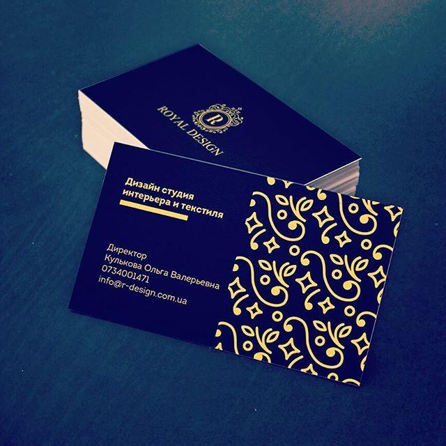 I am working on branding for a design interior studio. If u  need cool branding or website write me in direct #design #branding #designer #logotype #logo #Logostore #calligraphy#Odessa #Ukraine #NY #логотип #фирменныйстиль #брендинг #бренд #дизайнер #графическийдизайн #каллиграфия #Киев #infographic #graphicdesign #graphicdesigner #бизнес #business #website #webdesigner #uiux #vector #vectorart #corporateidentity