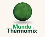 Recetas de todos los talleres Mundo Thermomix 2012