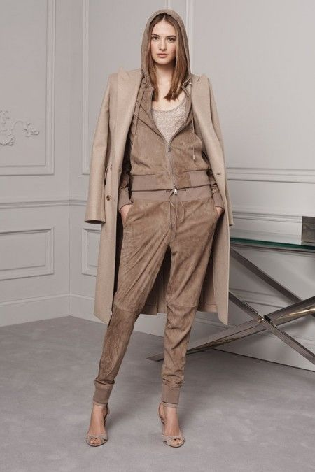 Ralph-Lauren-Pre-Fall-2016-Collection03: