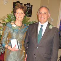 Bespoke handmade gown by Lesley Cutler www.lesleycutlerbridalwear.com