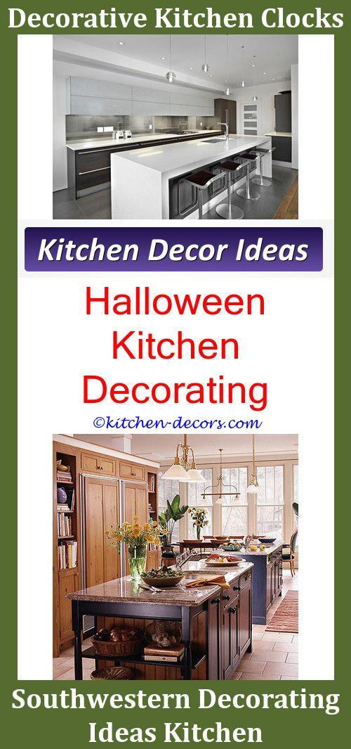 Kitchen Closet Pig Kitchen Decor Pinterest Kitchen decor