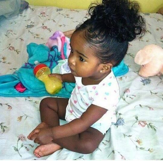 {{www.TryHTGE.com}} Try Hair Trigger Growth Elixir ============================================== {Grow Lust Worthy Hair FASTER Naturally with Hair Trigger} ============================================== Click Here to Go To:▶️▶️▶️ www.HairTriggerr.com ✨ ==============================================     Naturally Cute Baby!