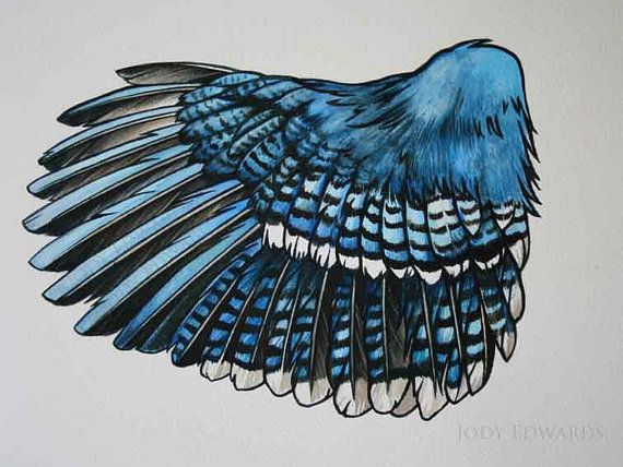 blue bird research Genetic diseases and cancer bluebird bio's gene therapy clinical programs  include its  multiple myeloma bluebird bio also has discovery research  programs.