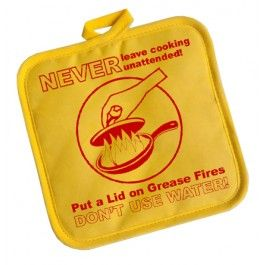 55 best Fire Safety Promotional Items images on Pinterest | Fire ...