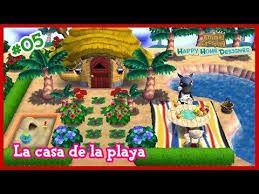 Resultado De Imagen De Animal Crossing Happy Home Designer