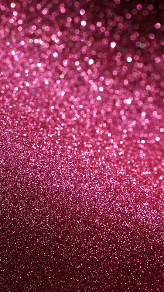 best 25 pink sparkle background ideas on pinterest pink