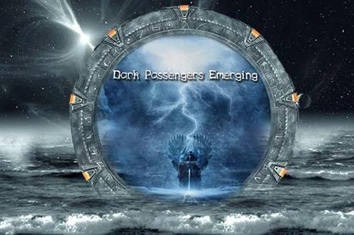 CERN Stargate! Portal para o Inferno - Último Papa Anticristo! Setembro de 2015 - Fim dos Tempos profecia!!