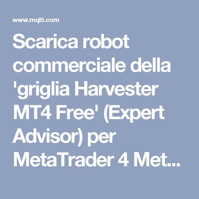Metatrader 4 for mac download free joomla