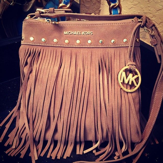 e08dd9c2236d4f Buy discounted mk handbags > OFF43% Discounted