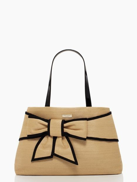 Black And Beige Handbags | Luggage And Suitcases