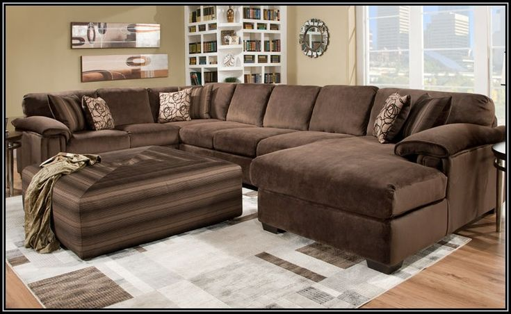 125 Best Images About Sofa On Pinterest Sectional Sofas