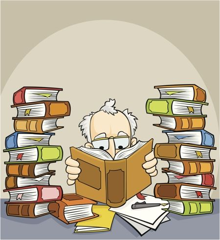 the importance of literacy in canada essay Research findings health literacy literature reviews  health literacy in canada by s murray, r rudd, i kirsch, k yamamoto, and s grenier ottawa:.