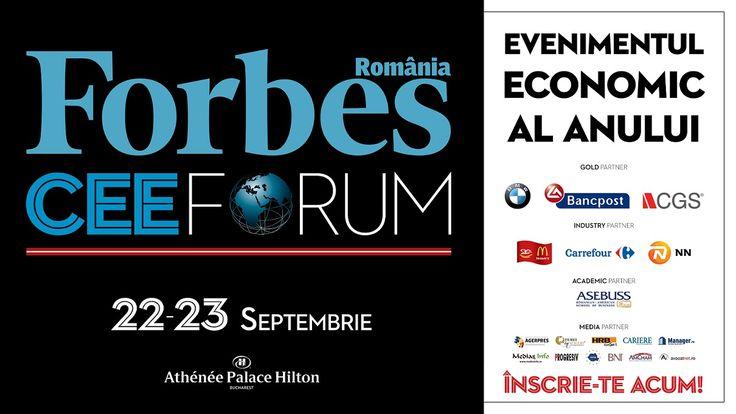 site_Forbes_CEE_Forum_sponsori_7