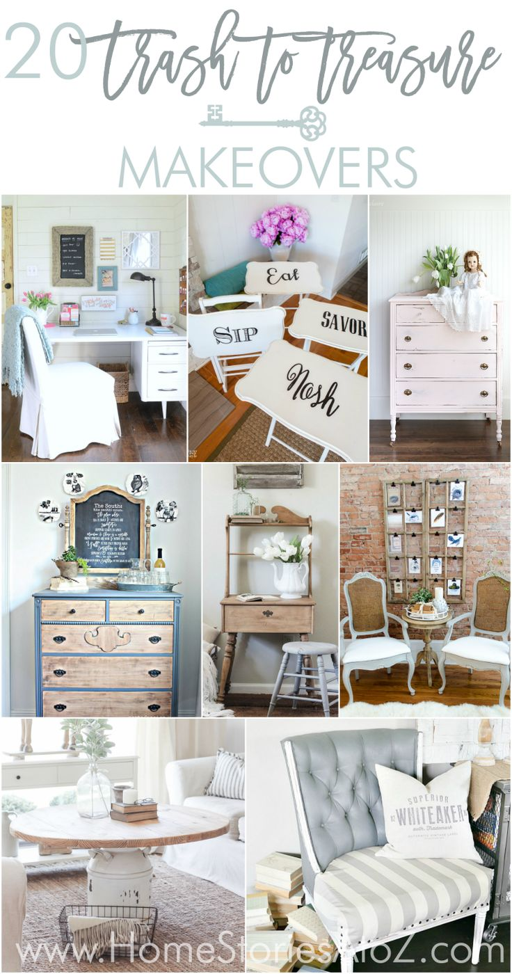 Best 25+ Thrift Store Furniture Ideas On Pinterest | DIY Furniture  Makeovers Before And After, Thrift Store Finds And Thumb Up