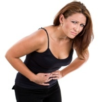 9 Amazing Remedies For A Bloated Stomach  www.letgoofibs.com