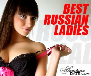 Do you desire a real date? Get it with the Russian Ladies. See for yourself!