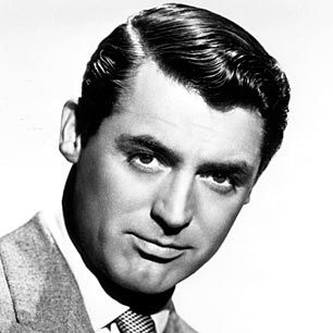Cary grant, Hair and 1960s on Pinterest