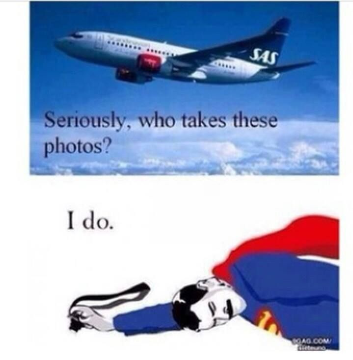 35ff808a715a5aa5168dce0fd8b89c50 plane photography aviation quotes 34 best aviation quotes images on pinterest aviation quotes,Funny Meme Airplane Snack