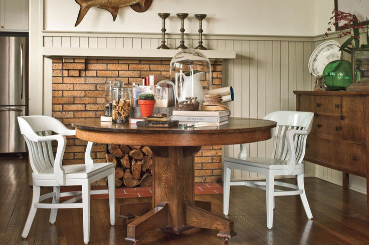 25+ best Antique dining tables ideas on Pinterest ...