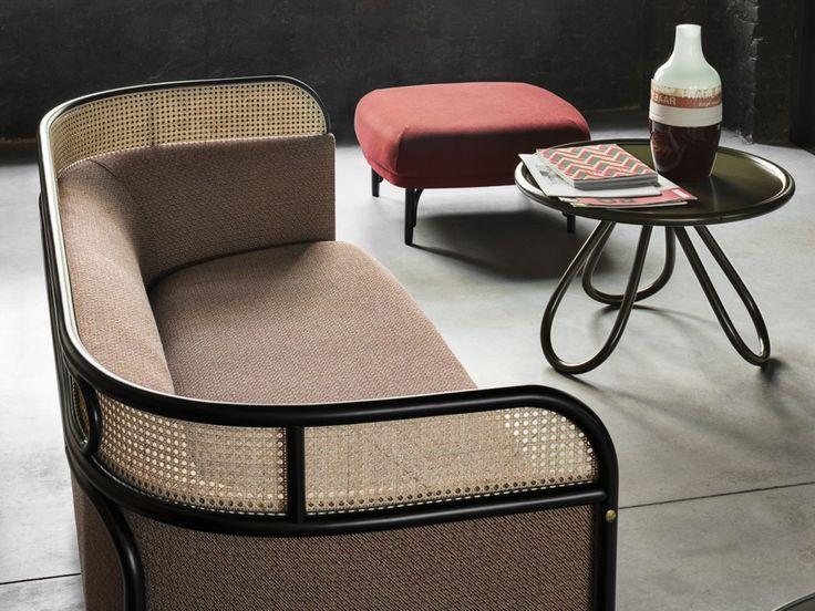 les 25 meilleures id es de la cat gorie cannage sur pinterest cannage chaise cannage de. Black Bedroom Furniture Sets. Home Design Ideas