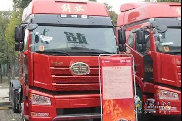 #CHINATRUCK #CHINATRUCKS #CESKYTRUCKER