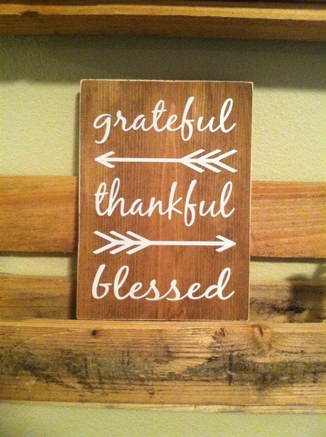 25 Best Ideas About Thanksgiving Signs On Pinterest