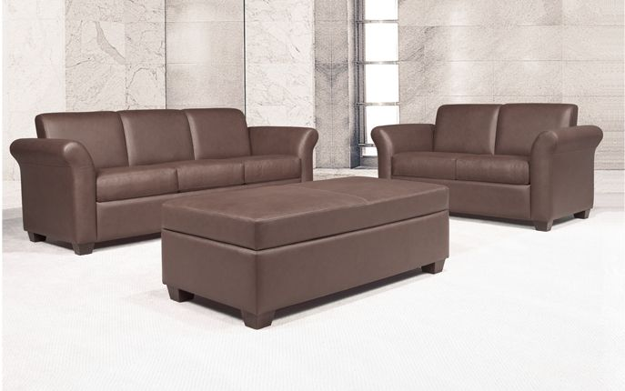 Flair by OFGO  Flair Series lounge seating is GREENGUARD Indoor Air Quality Certified for a healthier environment, and meets the requirements for low-emitting materials LEED credit 4.5 (systems furniture and seating).  # Office Furniture, Comfort With Flair